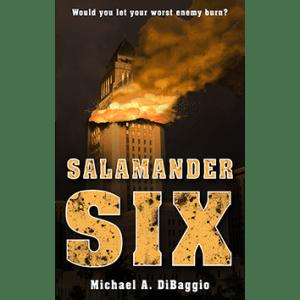 store-salamander-six