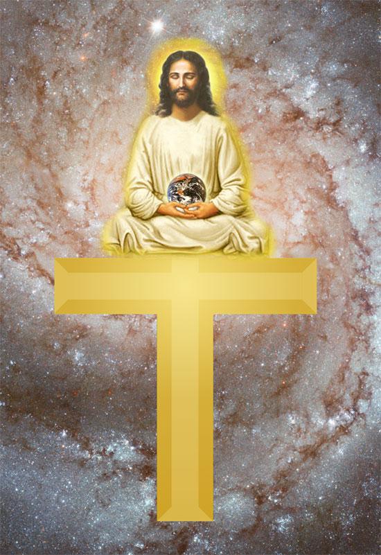 christ consciousness550 Christ Consciousness Transcendence