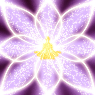 Why I Am No Longer a Light Worker (oldie but goodie) Purple-gold-flush2