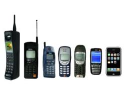 La révolution du mobile ne fait que commencer… et on a encore rien vu !