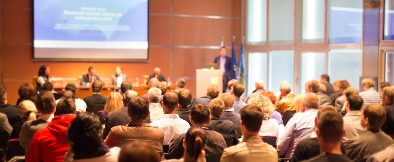 dental-speaker-conference