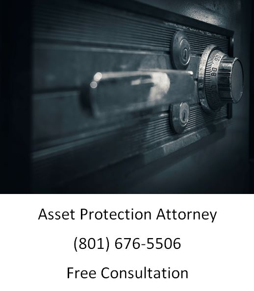 Asset Protection from Medical Bills