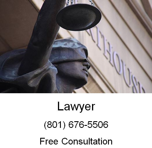 Debt Collection Lawyer