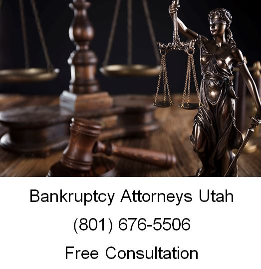 Lawyer to File Bankruptcy