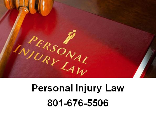 File Your Claim Before the Statute of Limitations Expires