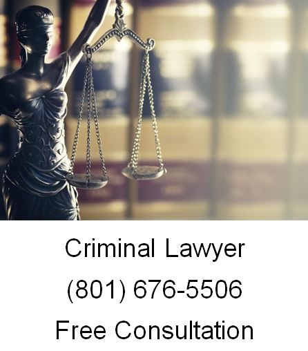 Misdemeanor DUI