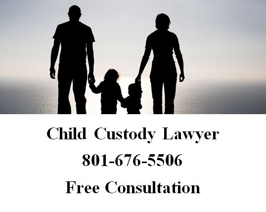 Questions about Joint Custody