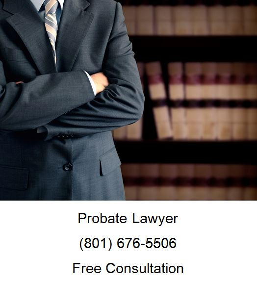 Avoiding Probate