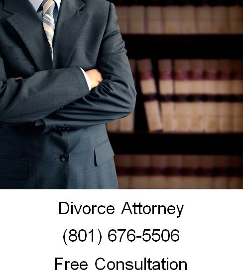 Selling Your House in Divorce
