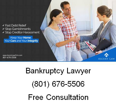 What Can I Keep if I File Bankruptcy