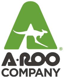 A ROOlogo - ASCFG Virtual Growers' School Presenters