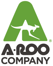 A ROOlogo - ASCFG Virtual Growers' School Program