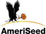 AmeriSeed Logo for listing - Find Suppliers