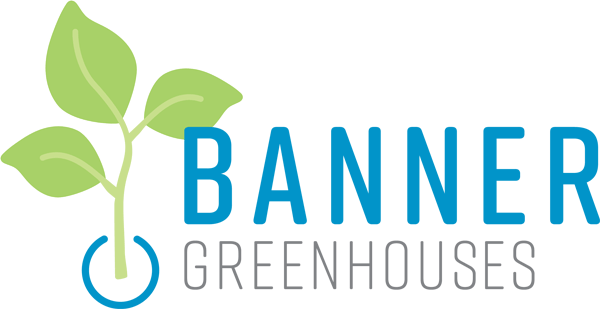Banner Logo FINAL Blue - ASCFG Virtual Growers' School Presenters
