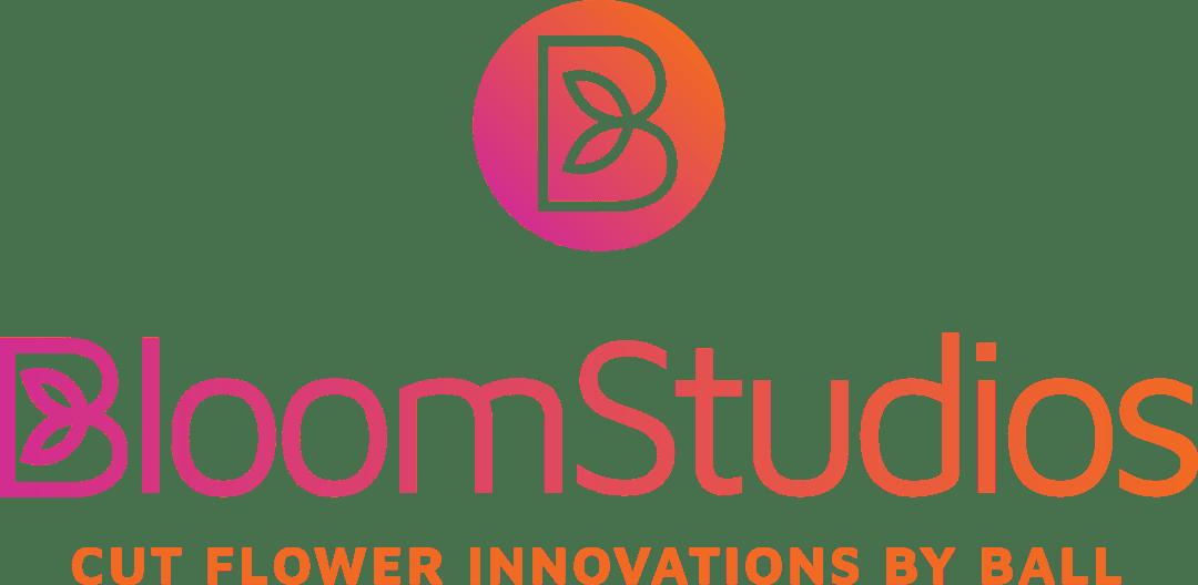 BloomStudios Logo - ASCFG Virtual Growers' School Presenters