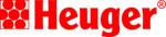 Heuger Logo 1 - Find Suppliers