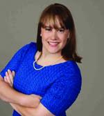 Joanna LeFleur Lambert - Dave Dowling Scholarship Recipients
