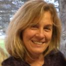 Linda Twining - Contact Us