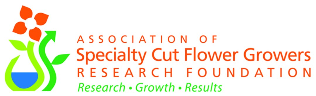 RF Logo 4 color 1 - Donate to the Research Foundation