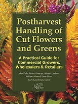 postharvestgreens - ASCFG Books
