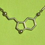 serotonin-necklace