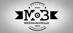 Diseño logotipo