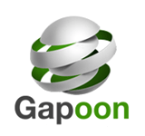 Gapoon – Revolutionizing home maintenance and repair services