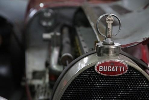 bugatti_5