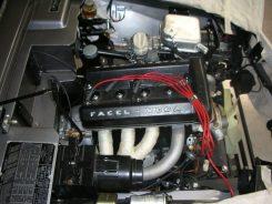 engine_facelvega
