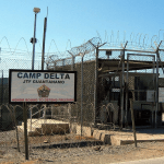 Some Restrictions Apply: The Exhibition Spaces of Guantanamo Bay