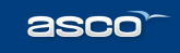 ASCO Industries - Precision is our passion