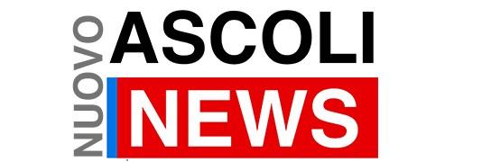 Logo AscoliNews