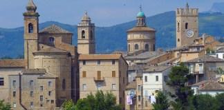 Offida, in provincia di Ascoli
