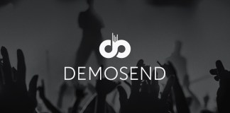 Demosend, la piattaforma musicale di Ascoli