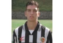 L'ex calciatore di Ascoli e Samb Giovanni Pompei