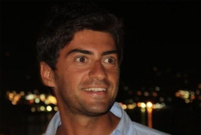 Osvaldo Tosti, l'avvocato defunto in un tragico incidente stradale