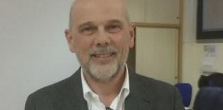 Il presidente della Fondazione Its Recanati, ingegner Mauro Guzzini