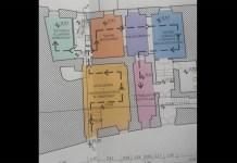 Il progetto del Comune di Spinetoli