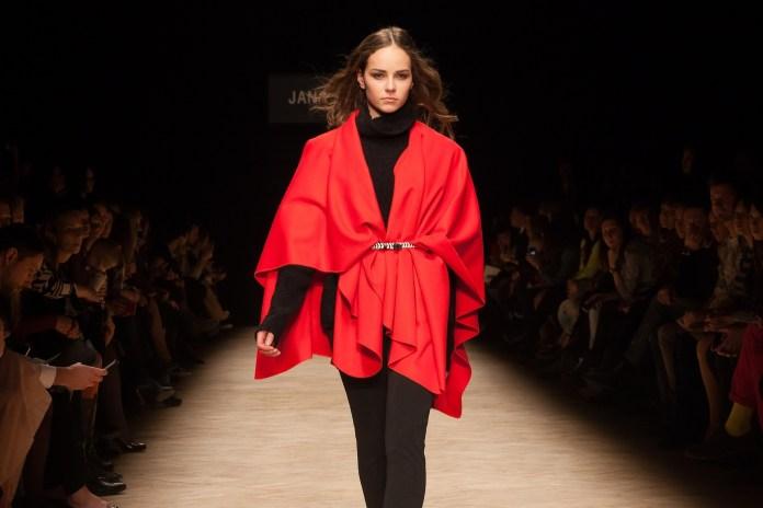 Moda, foto da Maxpixel