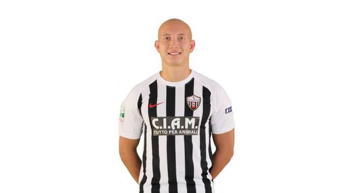 Caludio Santini lascia l'Ascoli Calcio