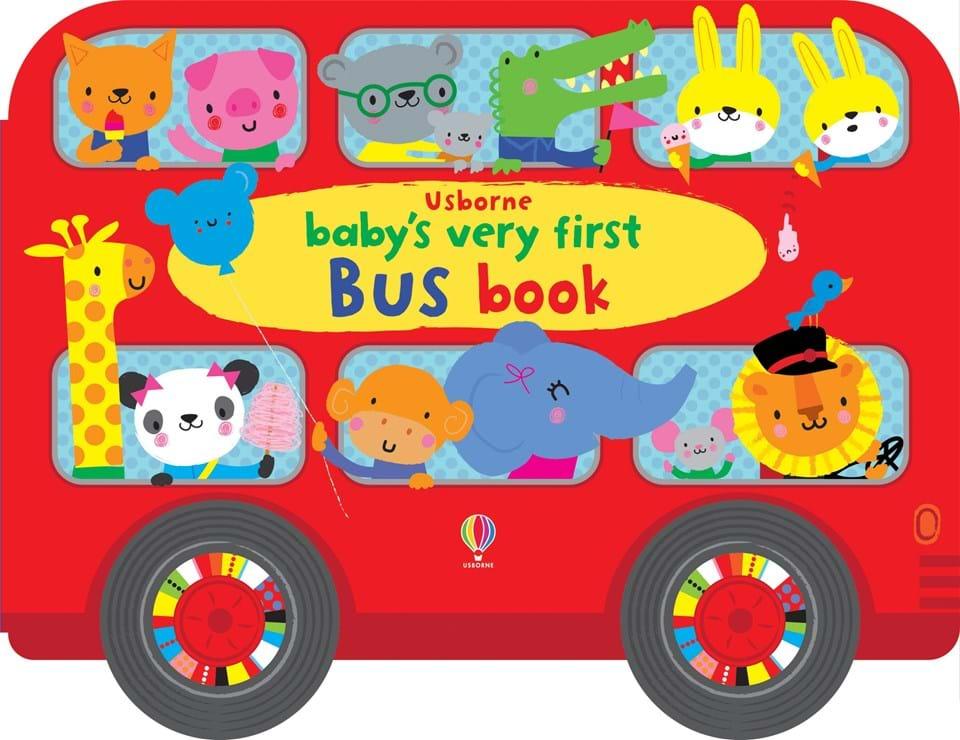 Tutti in bus : una valida alternativa alla solita macchinina