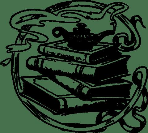 the reading circle aidan chambers il piacere della lettura