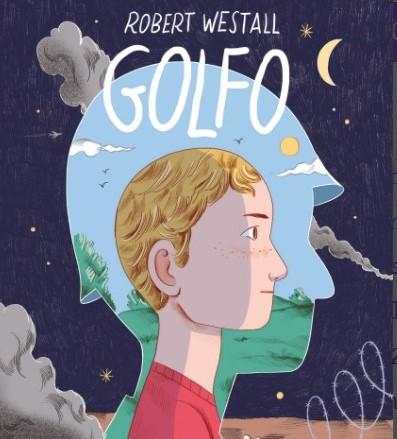Golfo di  Robert Westall – recensione dei giovani lettori