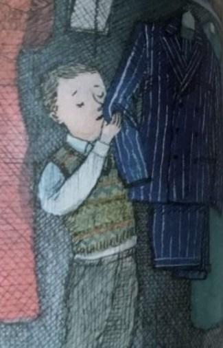 piccolo libro sull'amore ulf strak iperborea