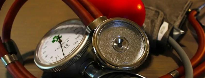 ipertensione sottovalutata
