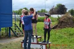 ascolympia-clubkampioenschap-2014 (70)