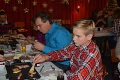 ascolympia-kerstdiner-2013 (39)
