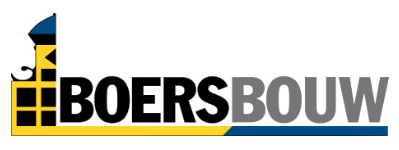 ASC Olympia - Sponsor Boersbouw