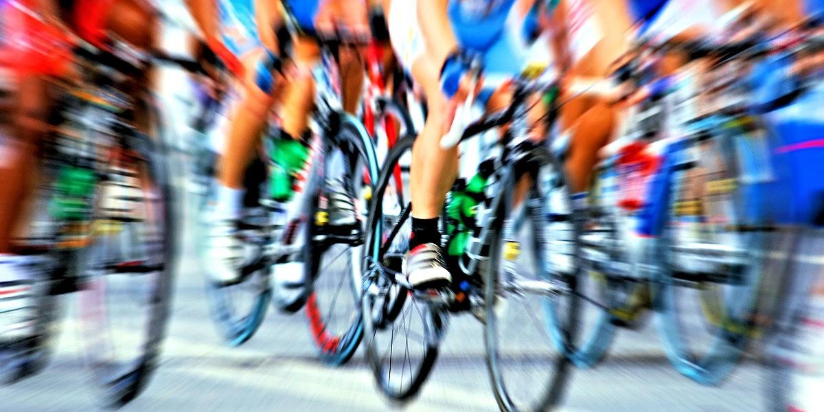 A.S.C. Olympia - De Ronde van West-Nederland