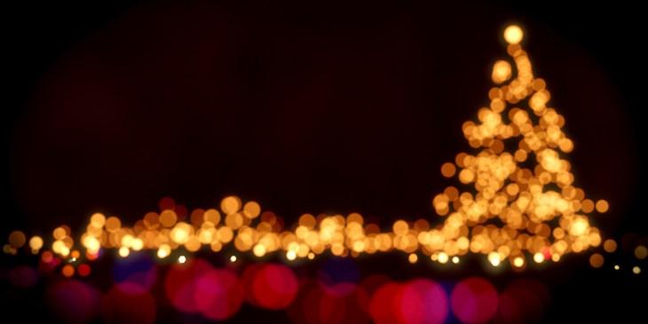 ASC Olympia - Evenement: Kerstdiner 2018